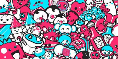 Muita Gente Descobriu O Twitter E O Que Tweetar E Tornou Se Uma Mania