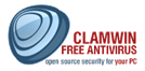 clamwin