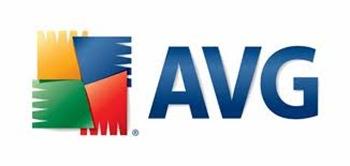 AVG antivirus grátis