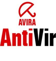 avira-antivirus-gratis