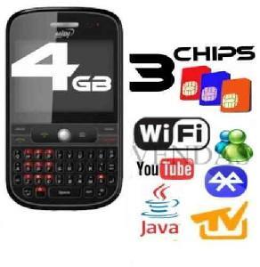 celular-3-chip