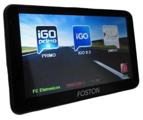 gps-foston
