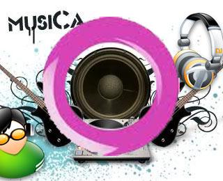 musica no orkut