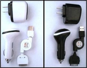 carregador iphone barato