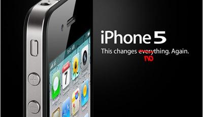 iPhone-5-2