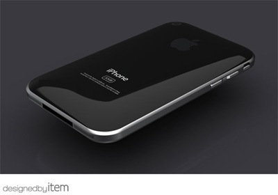 iphone-5-6